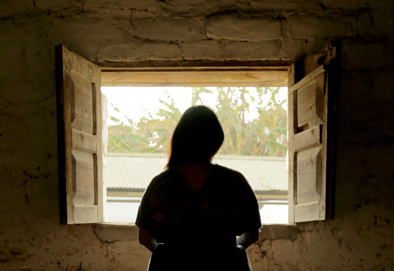 """Las confesiones del """"carnicero"""" y """"la condición humana"""""""