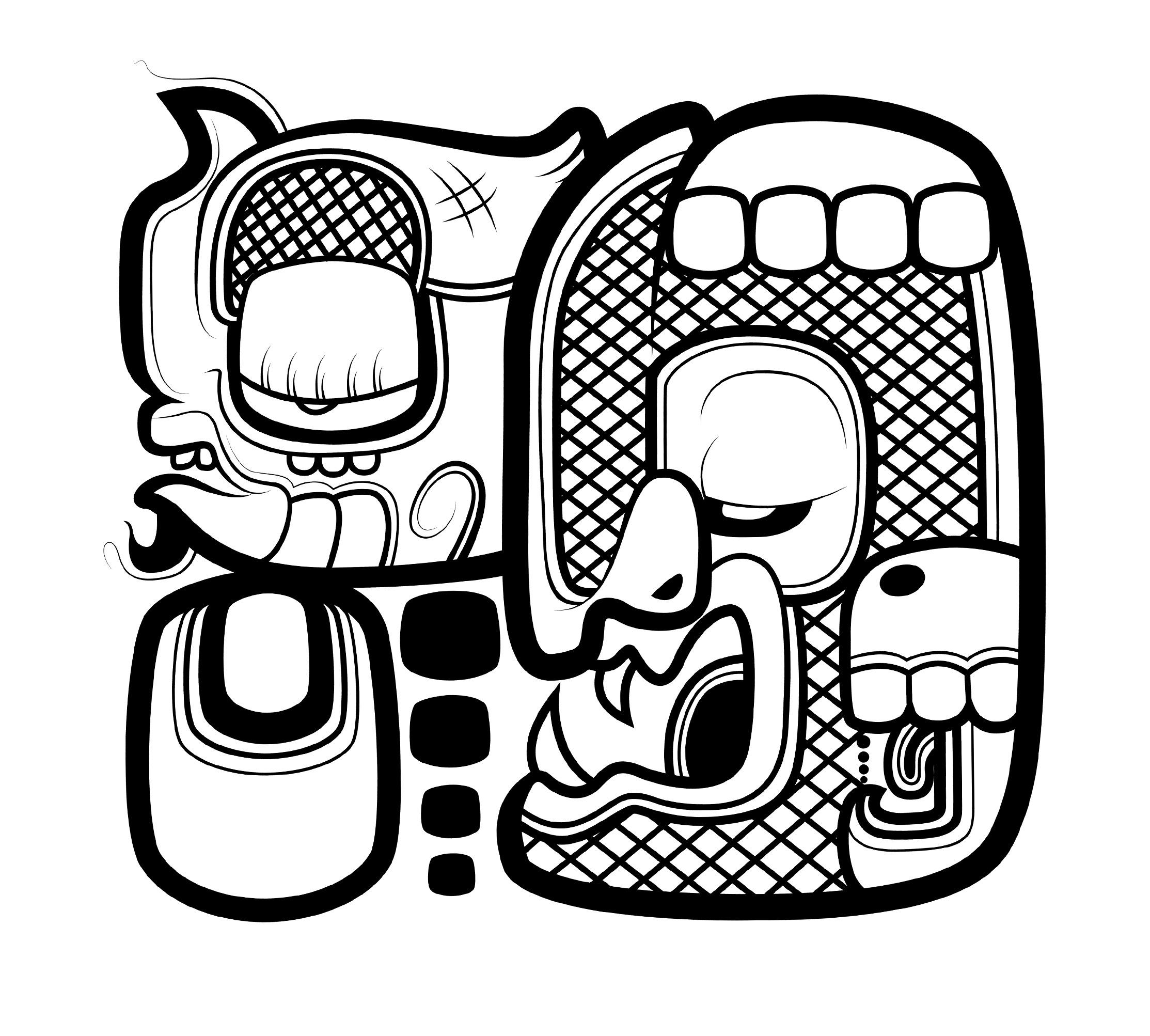 Logo Tujaal