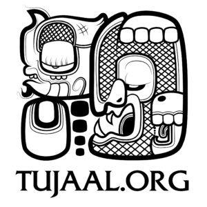 tujaal.org